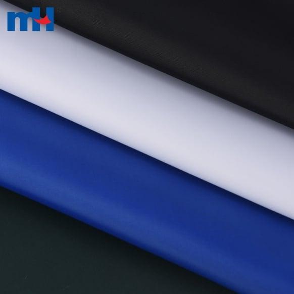 Tecido de tafetá 8101-0003-210T