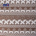 lace fabric wholesale
