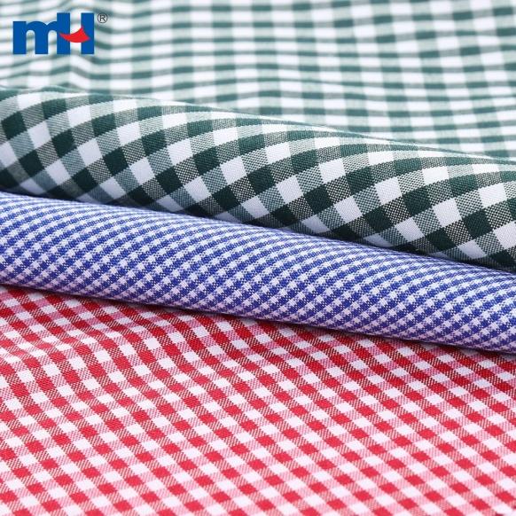 8157-0012-yarn dyed fabric