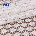 guipure chemical lace