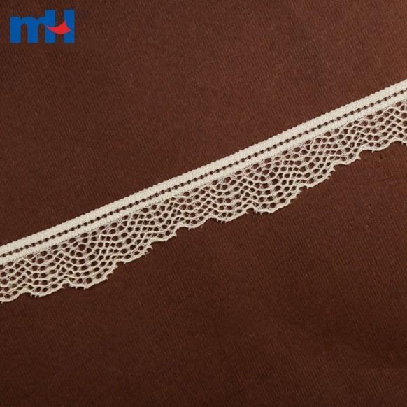 Dentelle Nylon 0624-1039