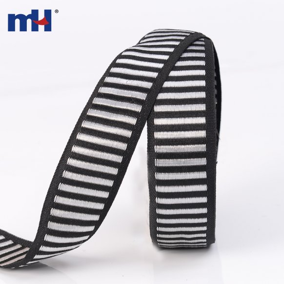 mattress edging tape