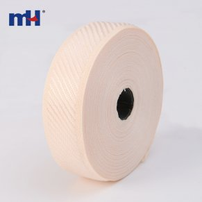 twill mattress tape