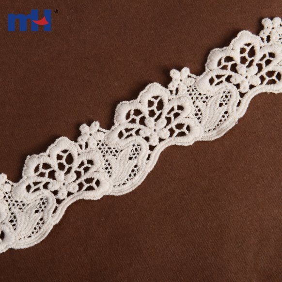 Chemical Lace s015543a