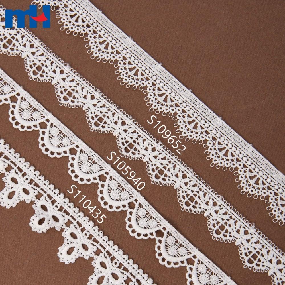 guipir lace