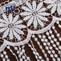 Chemical Lace S009320-1