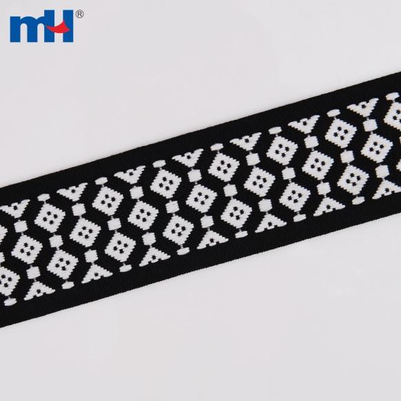 mattress tape