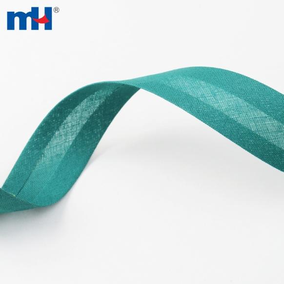 лента для привязки ковра