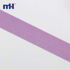 polyester hat ribbon