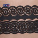 Cotton Lace 0573-1422-1