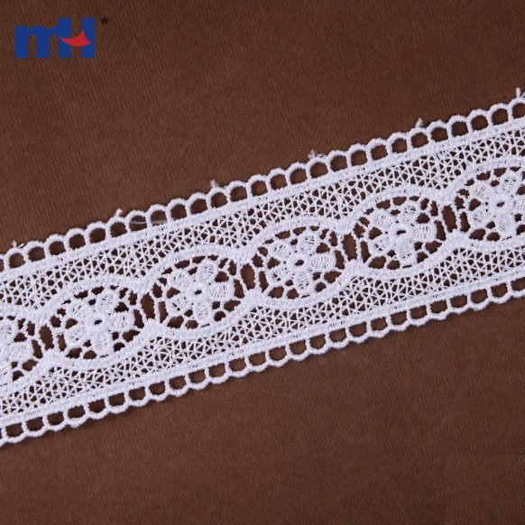 Chemical Lace Trim 0575-2670