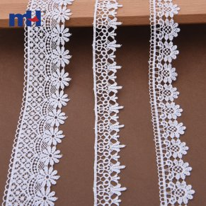 Chemical Lace Trim 0576-1262
