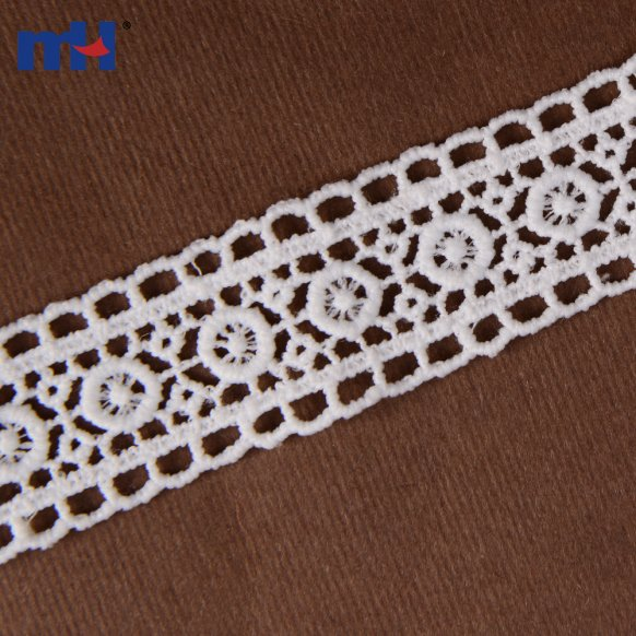 Chemical Lace Trim 0576-1211