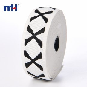 mattress binding edge tape
