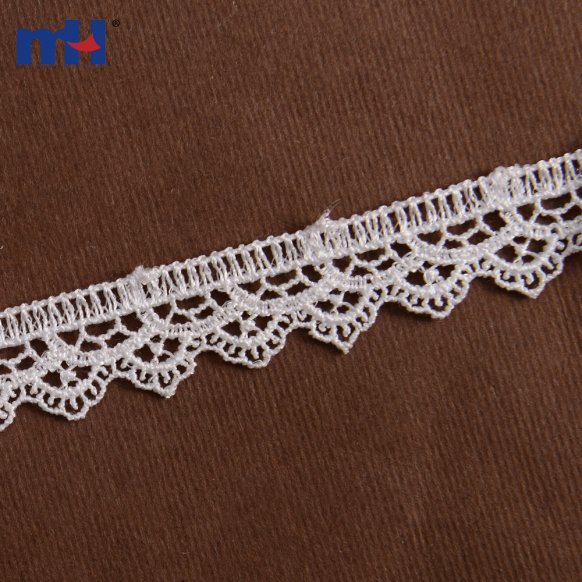 Chemical Lace Trim 0576-1260
