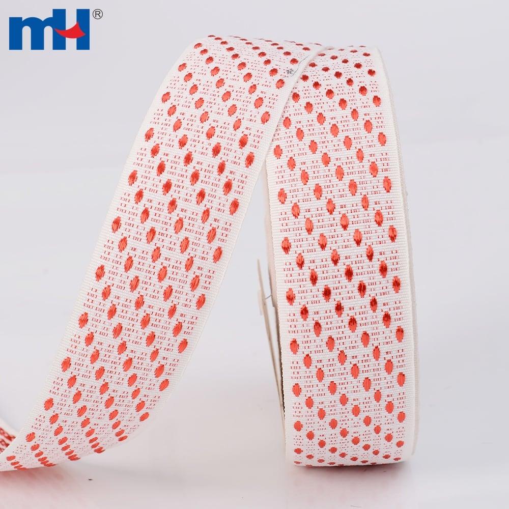 Polyester Mattress Tape