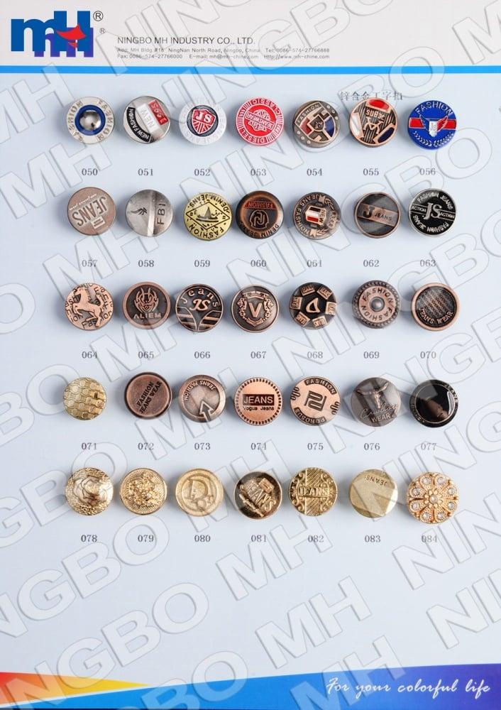 alloy-jeans-button-4