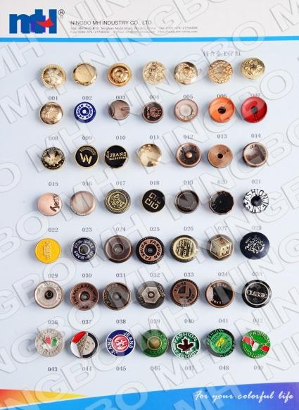 alloy-jeans-button-5