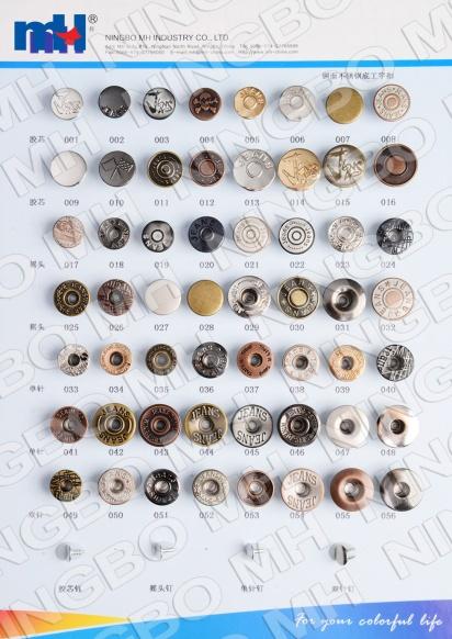 copper-jeans-button