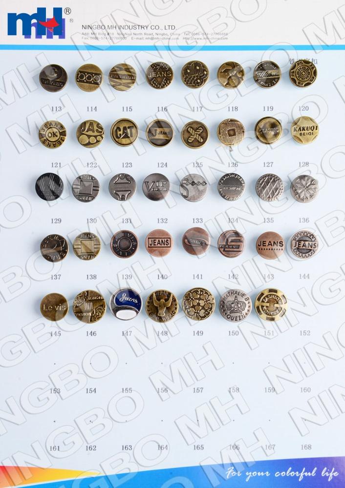 iron-jeans-button-5