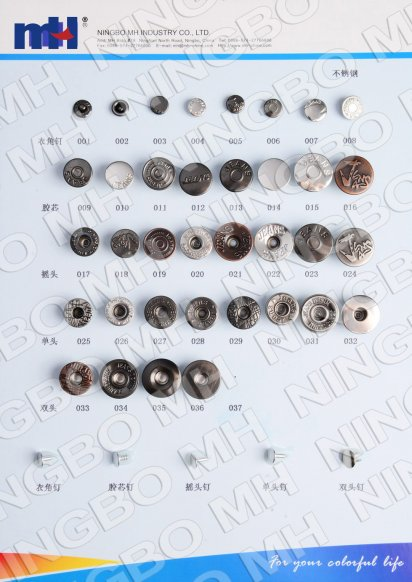 stainless-jeans-button