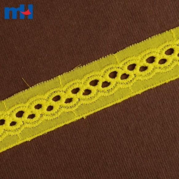 Cotton Lace 0573-1481-1