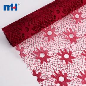 maglia carta da imballaggio fiore