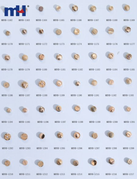 Rivet for Clothes ONE_0528-