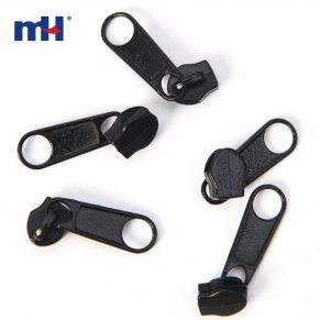 7# replacement zip slider
