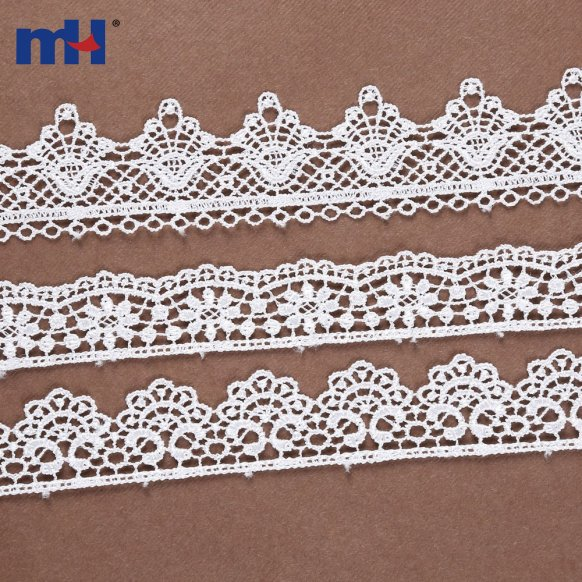 Chemical Lace trim 0575-1489