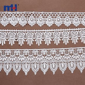 Chemical Lace Trim 0576-1283