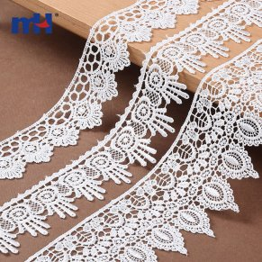 chemical-lace-trim-0575-1261a