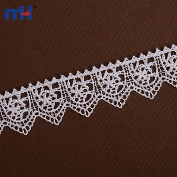 Chemical Lace trim 0576-1281