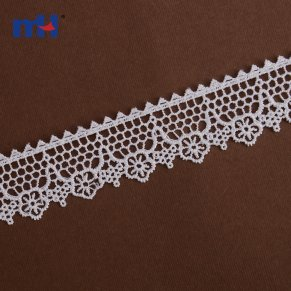Chemical Lace trim 0576-1284
