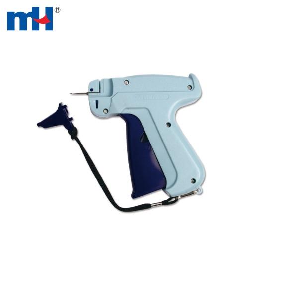 Fine Tag Gun 0333-8045