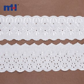 T / C Lace trimming 0570-2629g-1