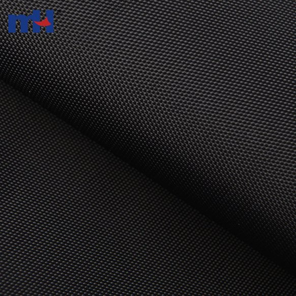 8106-1015-ULY coated oxford fabric