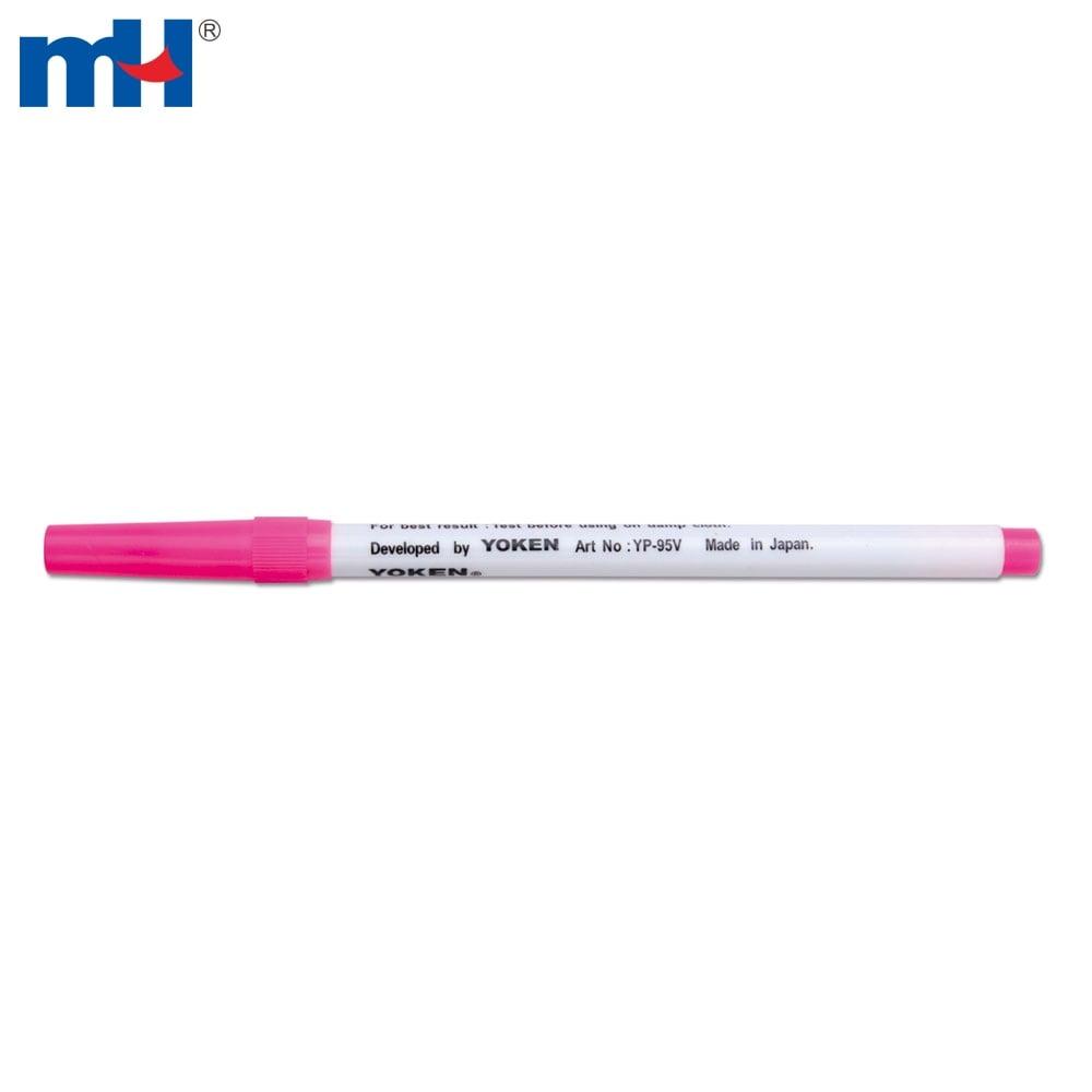 Воздушная стираемая ручка 0334-6354