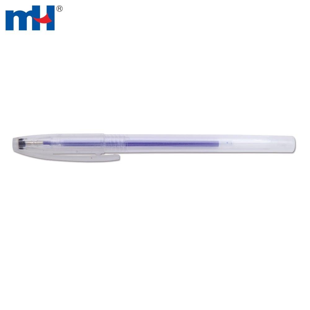 Воздушная стираемая ручка 0334-6360