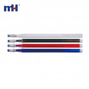 Air Erasable Pen 0334-6361