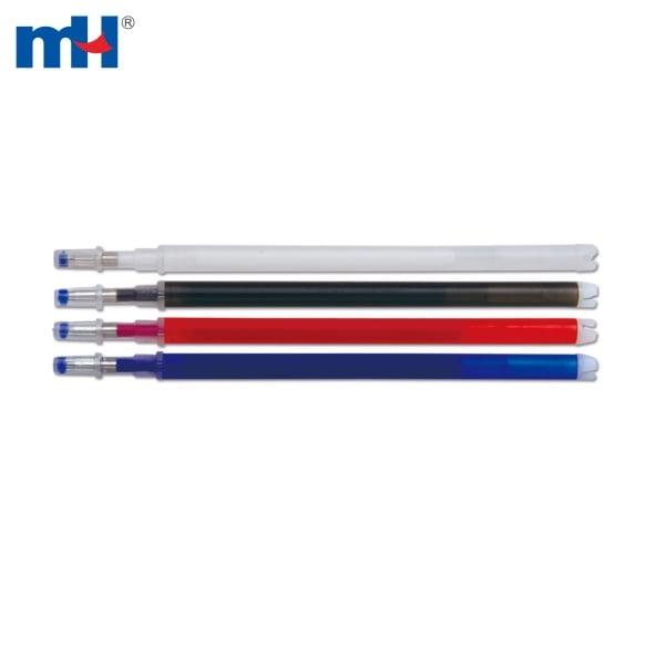 الهواء قابل للمسح القلم شنومكس-شنومكس