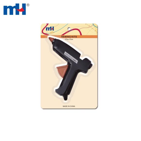 Клей-пушка 0334-2050a