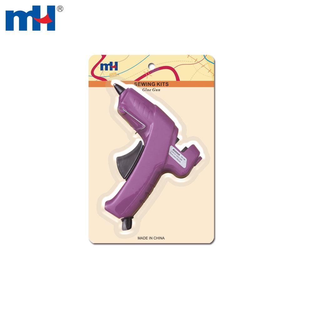 Arma de cola 0334-2051
