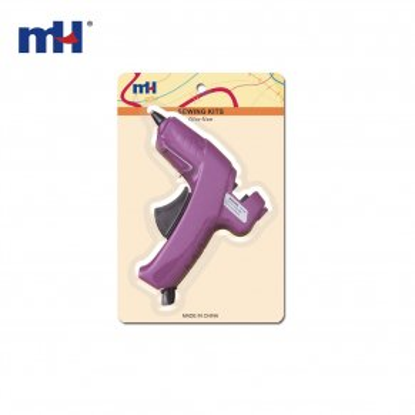Glue Gun 0334-2051
