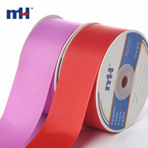 38mm-grosgrain-ribbon