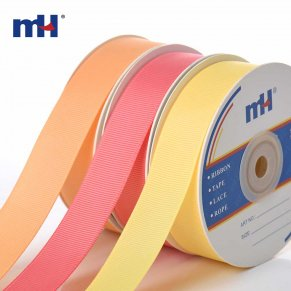 1inch grosgrain ribbon