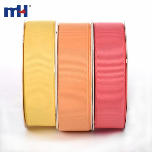 1-inch-grosgrain-ribbon