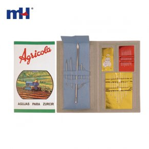 Hand Needle Kit 0340-0118