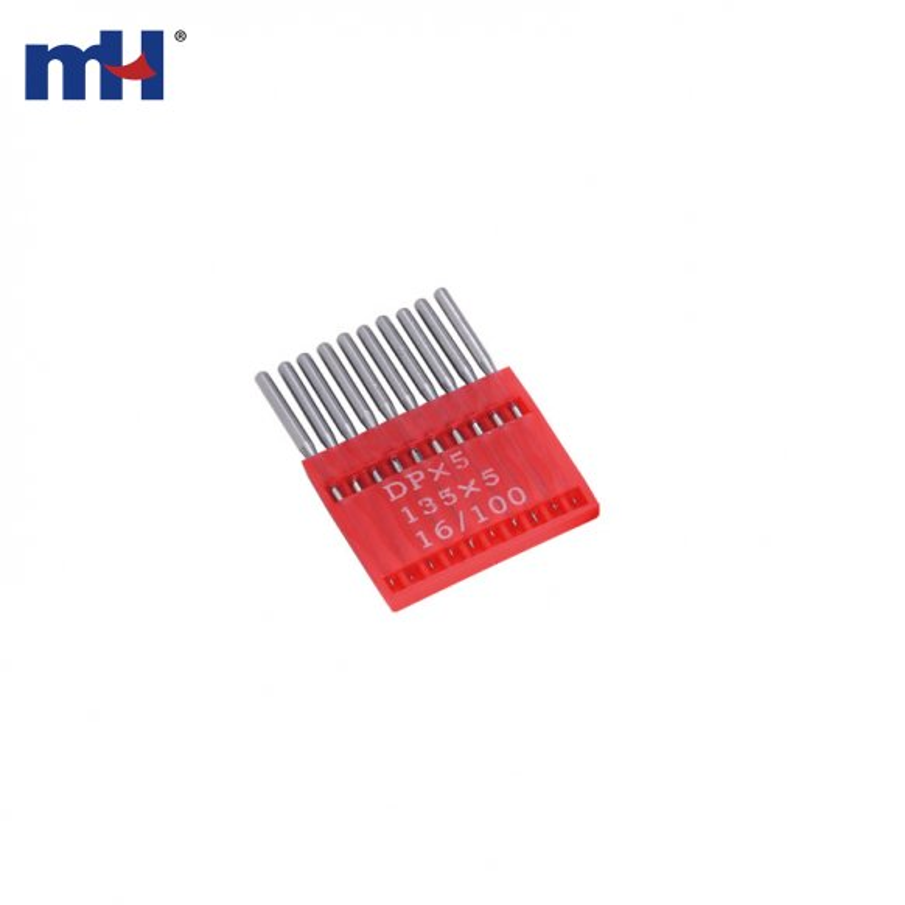 Sewing Machine Needle 0331-0177