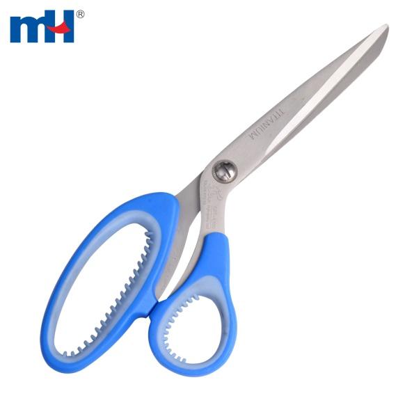 Tailor's Scissors 0330-4594